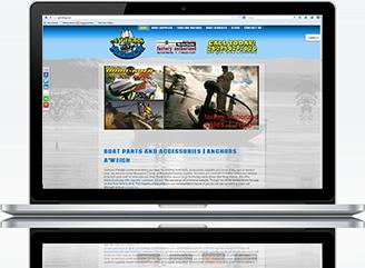 Web Design | SEO | Waukesha, WI