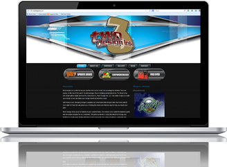Web Design | SEO | Pewaukee, WI